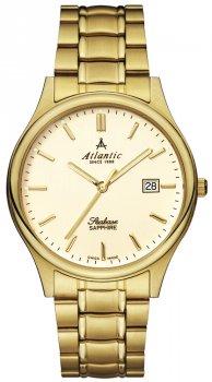 Zegarek męski Atlantic 60347.45.91