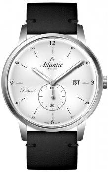 Zegarek męski Atlantic 65353.41.25