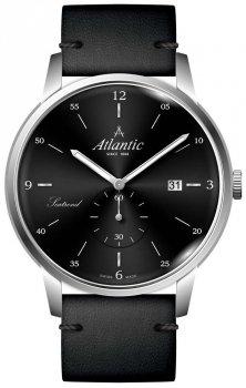Zegarek męski Atlantic 65353.41.65