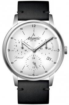 Zegarek męski Atlantic 65550.41.25