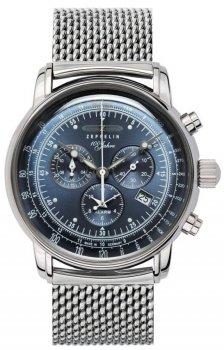 Zegarek męski Zeppelin 7680M-3