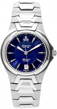Zegarek męski Atlantic 80755.41.51