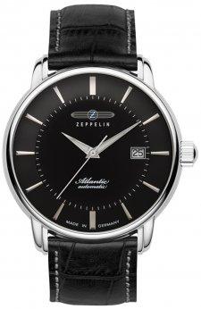 Zegarek męski Zeppelin 8452-2