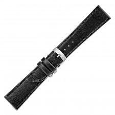 Pasek do zegarka  Morellato A01X5336D05019CR18