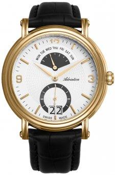 product męski Adriatica A1194.1253QF