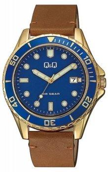 Zegarek męski QQ A172-102