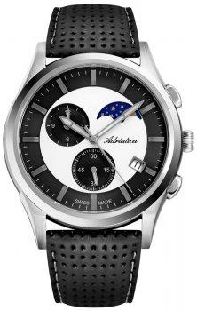 Zegarek  męski Adriatica A8282.5213CH