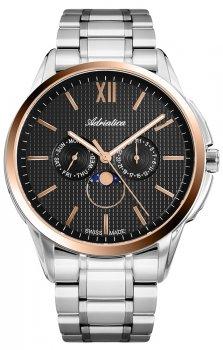 Zegarek męski Adriatica A8283.R166QF
