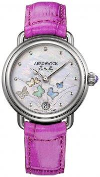 Aerowatch 44960-AA051942 BUTTERFLY
