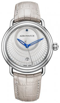 Aerowatch 60900-AA241942 LADY AUTOMATIC