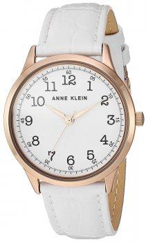 Zegarek damski Anne Klein AK-3560RGWT