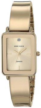 Zegarek damski Anne Klein AK-3600CHGB