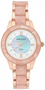 Zegarek damski Anne Klein AK-3610RGPK