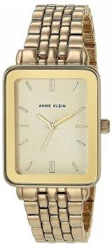 Zegarek damski Anne Klein AK-3614CHGB