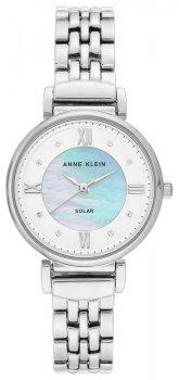Zegarek damski Anne Klein AK-3631MPSV
