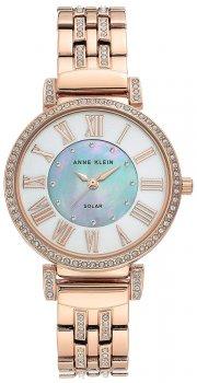 Zegarek damski Anne Klein AK-3632MPRG