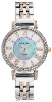 Zegarek damski Anne Klein AK-3633MPRT
