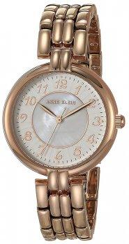 Zegarek damski Anne Klein AK-3656MPRG