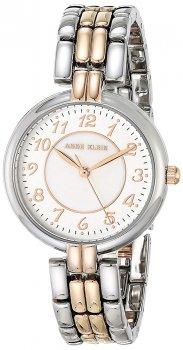 Zegarek damski Anne Klein AK-3657MPRT
