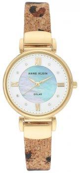 Zegarek damski Anne Klein AK-3660MPLE