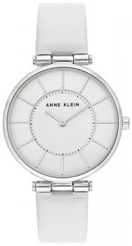 Zegarek damski Anne Klein AK-3697WTWT