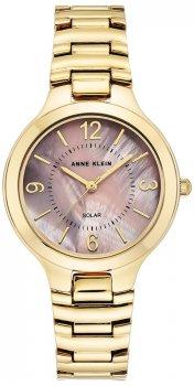 Zegarek damski Anne Klein AK-3710PKGB
