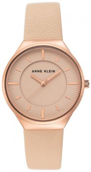 Zegarek damski Anne Klein AK-3814RGBH