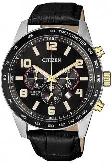 Zegarek męski Citizen AN8166-05E
