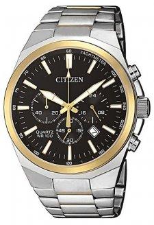 Zegarek męski Citizen AN8174-58E