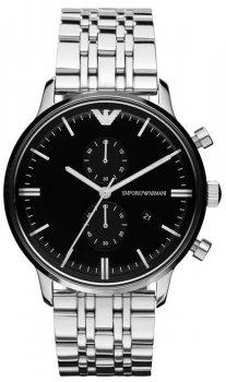 Zegarek męski Emporio Armani AR0389