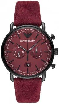 Zegarek męski Emporio Armani AR11265