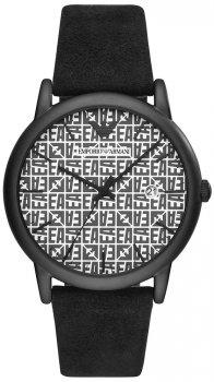 Zegarek męski Emporio Armani AR11274