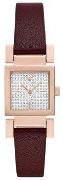Zegarek damski Emporio Armani AR11280