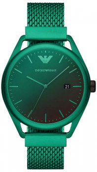 Zegarek męski Emporio Armani AR11326