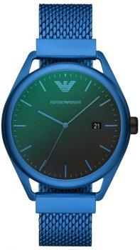 Zegarek męski Emporio Armani AR11328