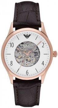 Zegarek męski Emporio Armani AR1920