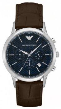 Zegarek męski Emporio Armani AR2494