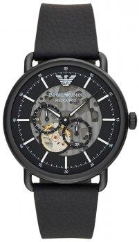 product męski Emporio Armani AR60028