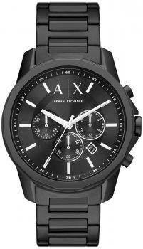 Armani Exchange AX1722