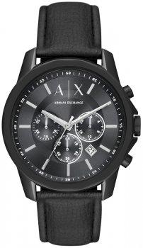Armani Exchange AX1724