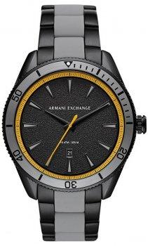 Zegarek męski Armani Exchange AX1839