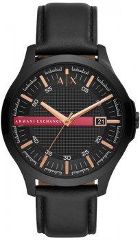 Zegarek  męski Armani Exchange AX2410