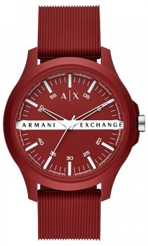 product męski Armani Exchange AX2422
