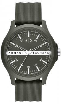 product męski Armani Exchange AX2423