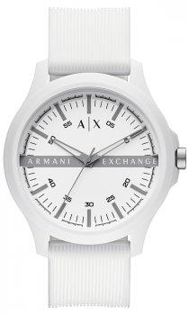 product męski Armani Exchange AX2424