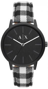 Zegarek męski Armani Exchange AX2729