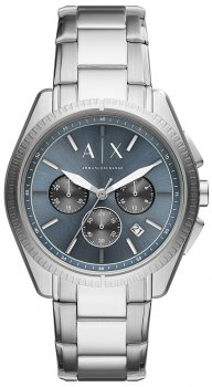 Zegarek męski Armani Exchange AX2850