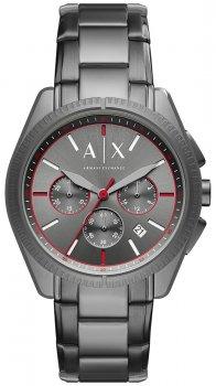 product męski Armani Exchange AX2851