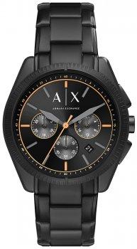 Zegarek męski Armani Exchange AX2852