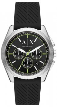 product męski Armani Exchange AX2853